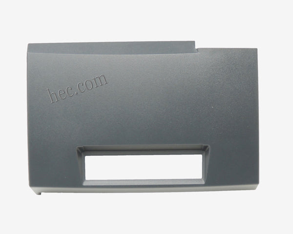 Epson TM-H6000II Cover Ribbon Cassette