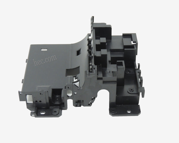 Epson TM-H6000II Guide Lower Slip B