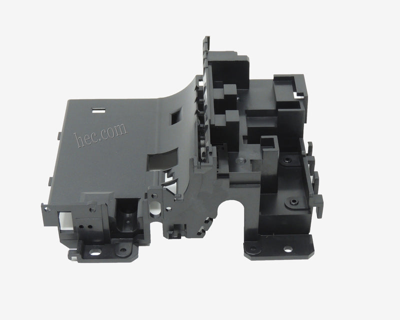 products/Epson_TM-H6000II_Guide_Lower_Slip_B.jpeg