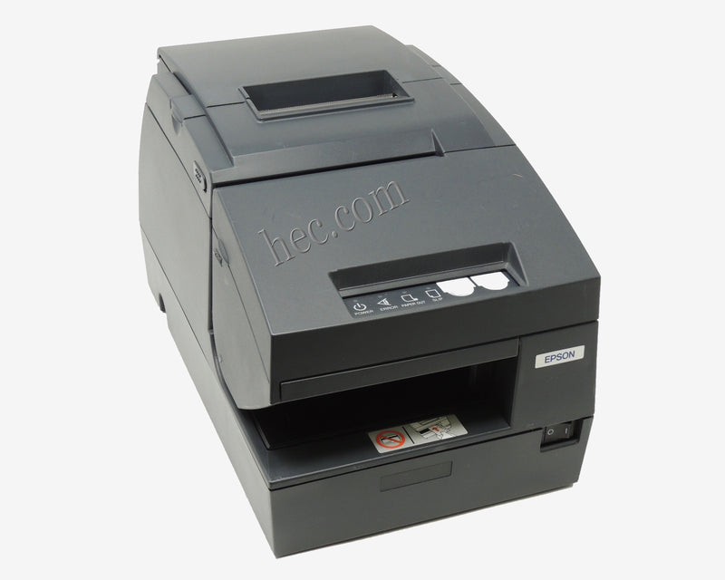 products/Epson_TM-H6000II_POS_Printer_938b1c83-085c-41eb-a55d-3e2bf6775ee7.jpg