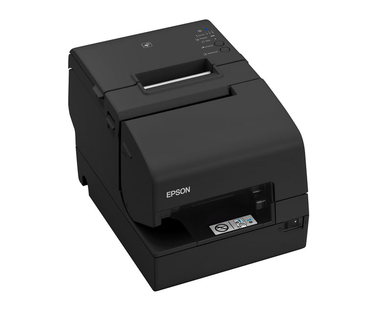 products/Epson_TM-H6000V_POS_Printer.jpeg