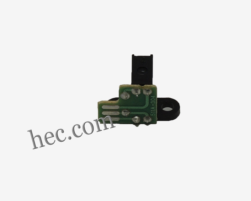 products/Epson_TM-H6000_Detector_Front_Cover.jpeg