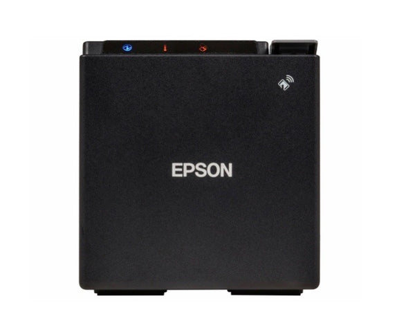 Epson TM-M10 POS Printer