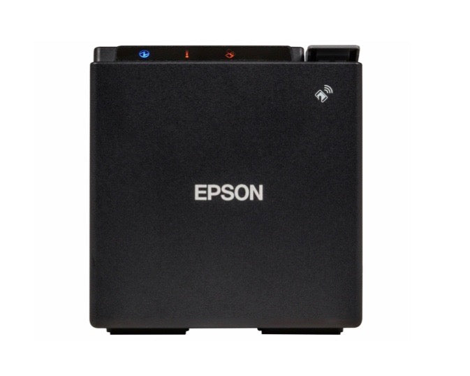 products/Epson_TM-M10_POS_Printer.jpg
