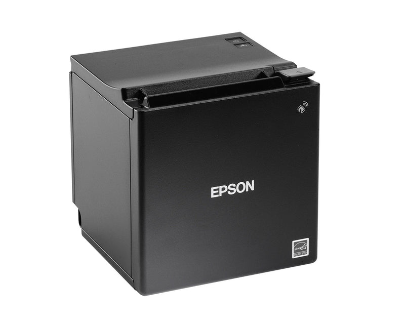 products/Epson_TM-M30B_POS_Printer.jpg