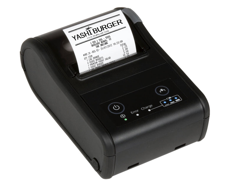 products/Epson_TM-P60II_POS_Printer.jpeg