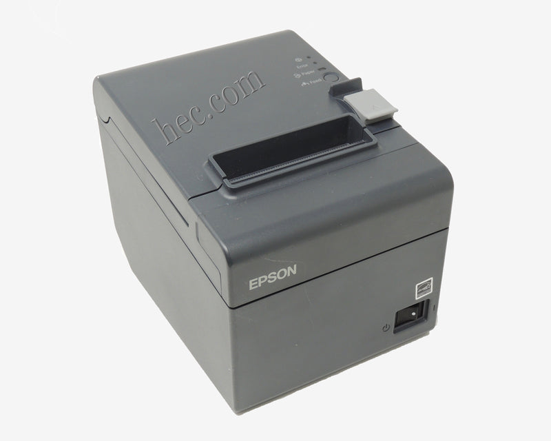 products/Epson_TM-T20II_POS_printer_5a98ba66-649f-440a-aad2-ec650337d429.jpg