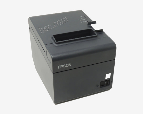 Epson TM-T20 POS Printer