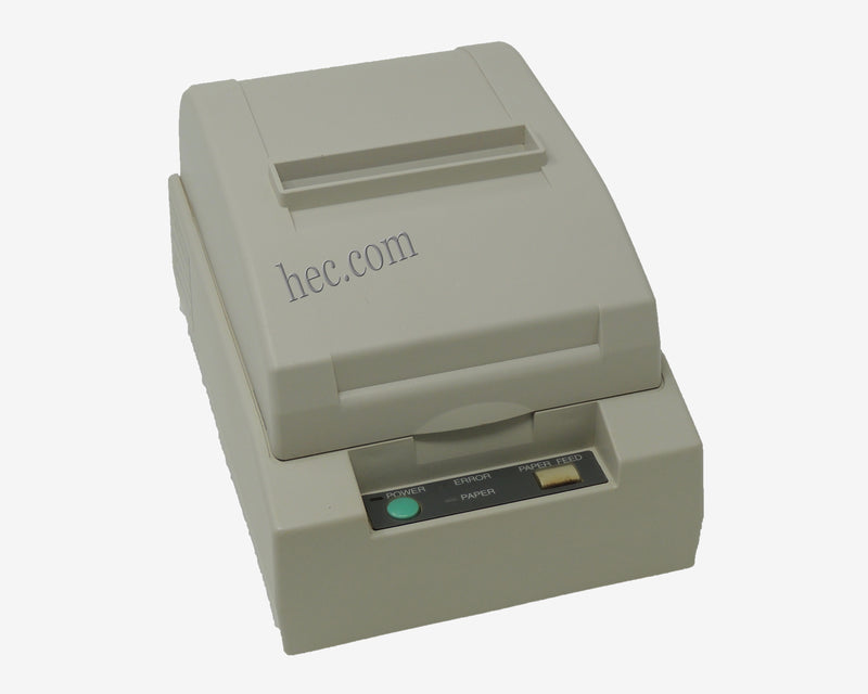 products/Epson_TM-T85_POS_Printer.jpg