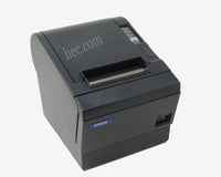 Epson TM-T88III POS Printer Repair