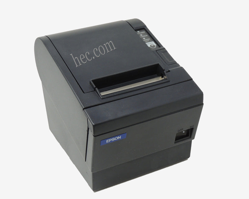 products/Epson_TM-T88III_POS_Printer_1663822c-bcd5-4652-88ce-9da193d2715b.jpg