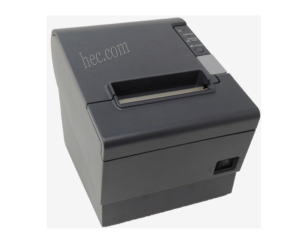 Epson TM-T88IV POS Printer