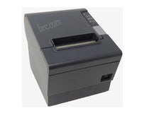 Epson TM-T88IV POS Printer Repair
