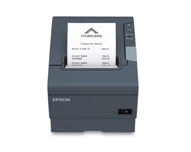 products/Epson_TM-T88V_POS_Printer.jpg