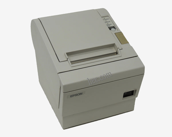 Epson TM-T88 POS Printer