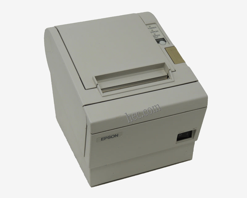products/Epson_TM-T88_White_POS_Printer.jpeg