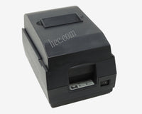 Epson TM-U200B POS Printer Repair