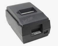 Epson TM-U200D POS Printer Repair