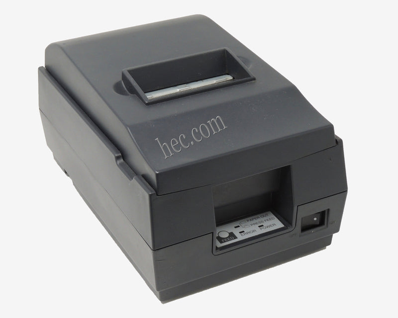 products/Epson_TM-U200D_POS_Printer_c3b307a3-3f03-4ee9-a255-b21a241009de.jpg