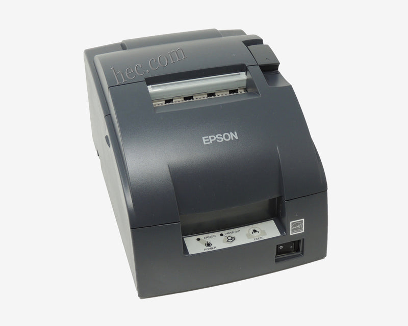 products/Epson_TM-U220D_POS_Printer.jpeg