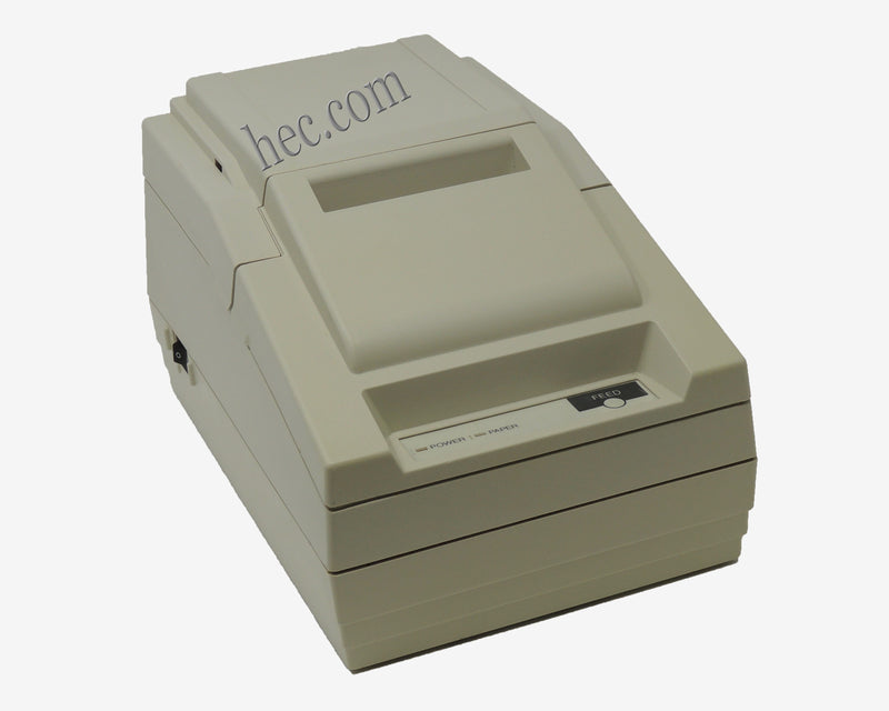 products/Epson_TM-U300B_POS_Printer_57f07209-3007-492a-b52a-32f67b1f739c.jpg