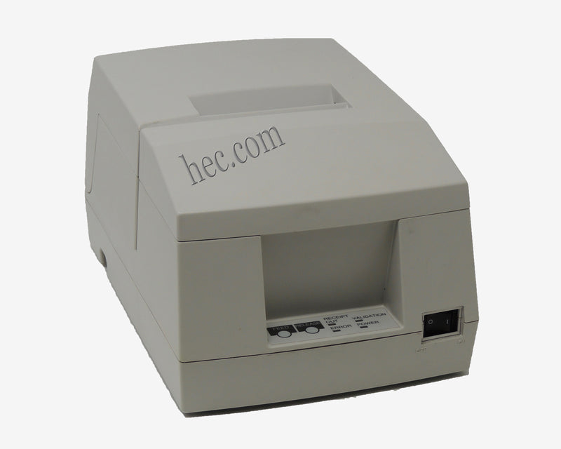 products/Epson_TM-U325D_white_POS_Printer.jpg