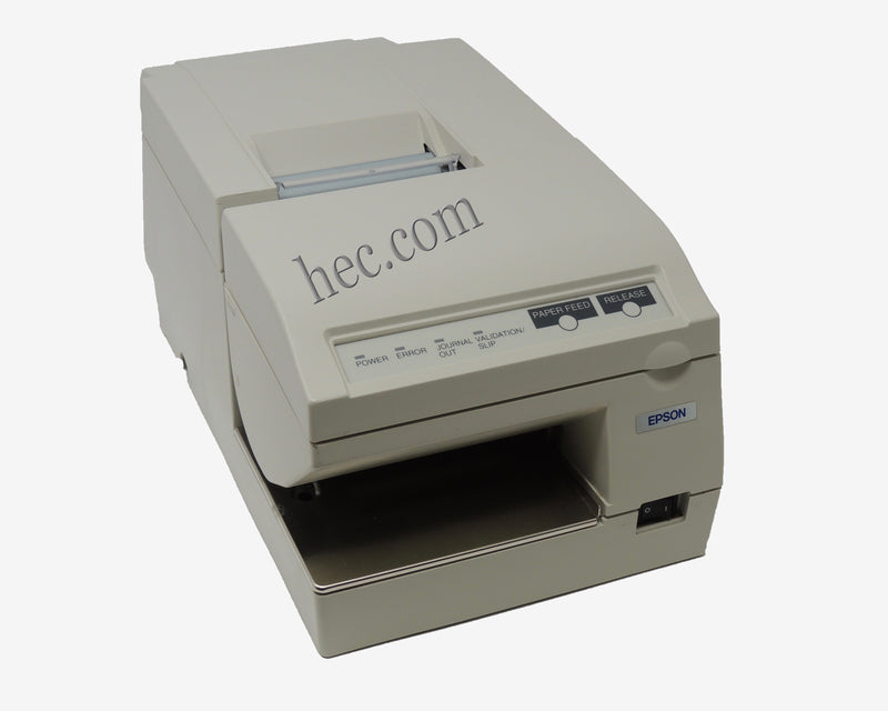 products/Epson_TM-U375_POS_Printer.jpg