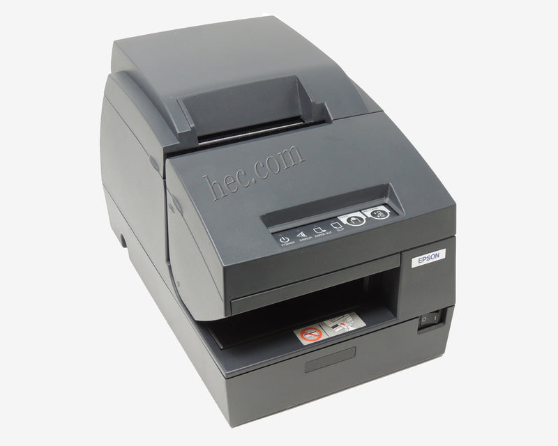 products/Epson_TM-U675_POS_Printer.jpeg