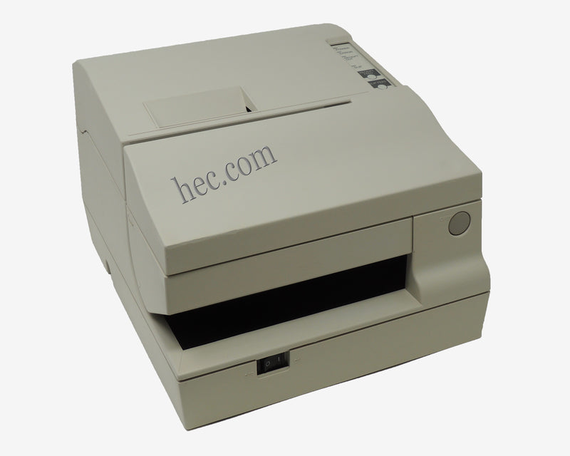 products/Epson_TM-U925_POS_Printer_474aca7c-b35a-4a2e-9f2d-dbffd53f5670.jpg