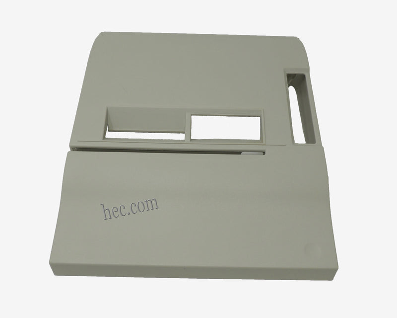 products/Epson_TM-U950_POS_Printer_Top_Cover_White_150-1958.jpeg