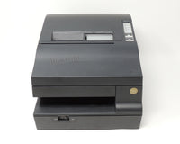 Epson TM-U950 POS Printer, black