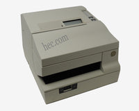 Epson TM-U950 POS Printer Repair, white