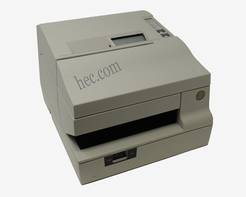 products/Epson_TM-U950_white_POS_Printer_dcc9ac4d-ec7e-4357-b14e-bb1a70cf299c.jpg