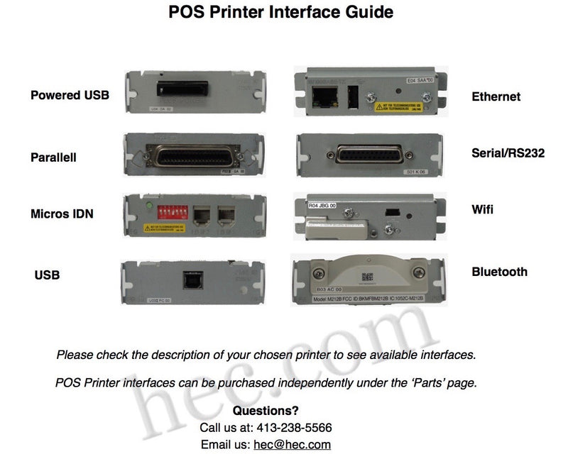 products/Hillside_Electronics_POS_Printer_Interface_Guide_be39beac-792a-4f61-b4b3-88b4d38cdaa7.jpg