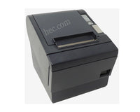 Epson TM-T88II POS Printer