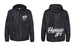 Highside Windbreaker *PREORDER CLOSED*
