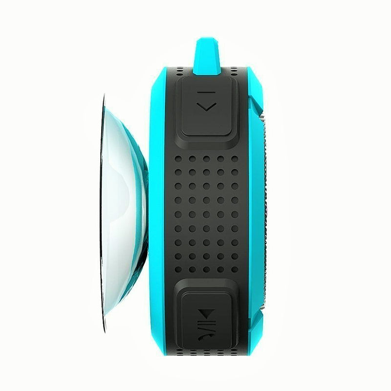 Shower Bluetooth Speaker -Likabee,  - Women's Swimwear, [Shop_name] - Likabee.com