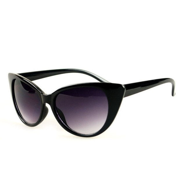 Cat Eyes Polarized Sunglass 5690847 -Likabee, Women - Women's Swimwear, [Shop_name] - Likabee.com