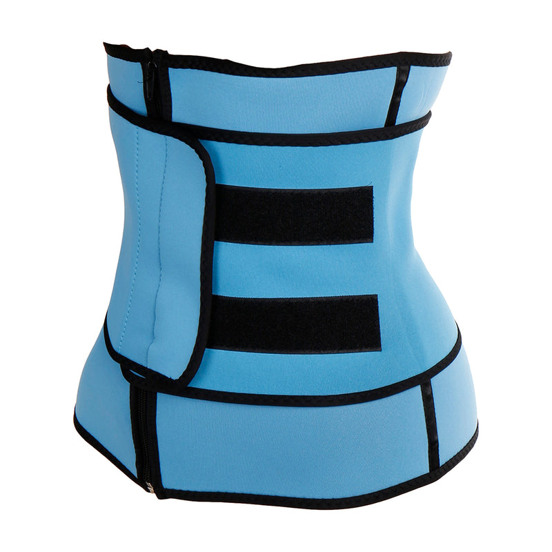 Waist trainer belt -Likabee,  - Women's Swimwear, [Shop_name] - Likabee.com