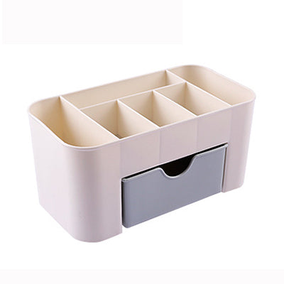 Makeup Organizer -Likabee, Women - Women's Swimwear, [Shop_name] - Likabee.com
