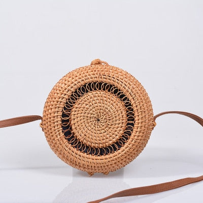 Straw Bags -Likabee, Women - Women's Swimwear, [Shop_name] - Likabee.com