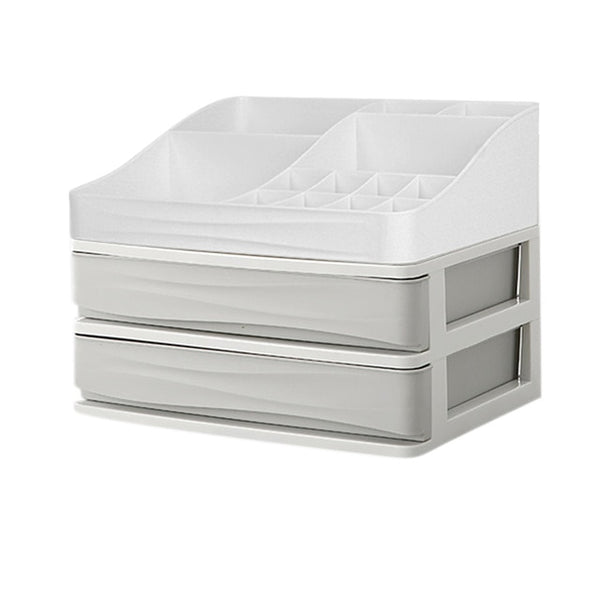 Cosmetic Drawer Makeup Organizer -Likabee, Women - Women's Swimwear, [Shop_name] - Likabee.com