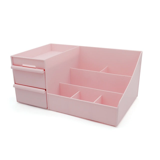 Laura Storage Container - Makeup -Likabee,  - Women's Swimwear, [Shop_name] - Likabee.com