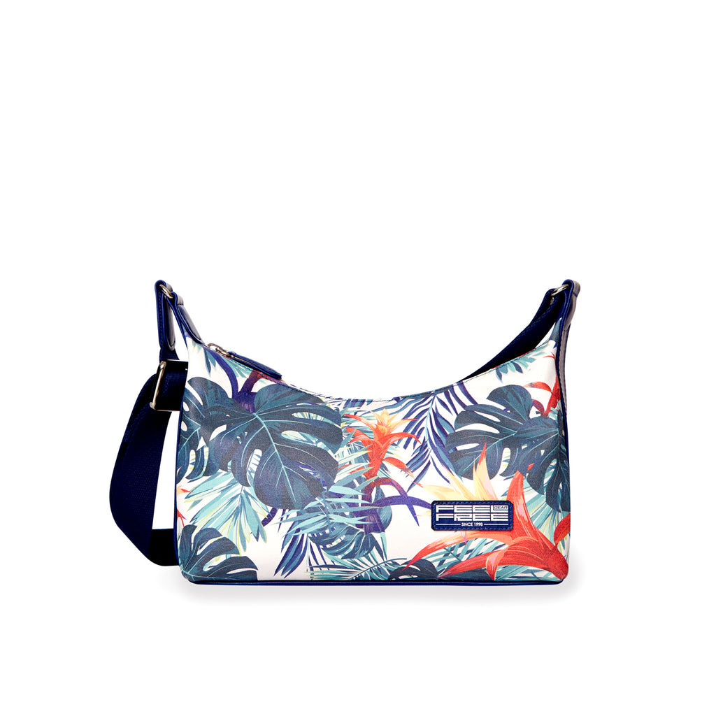 Mini Handbag Tropical
