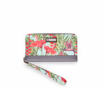 Wallet Tropical