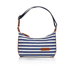 Mini Handbag Nav8