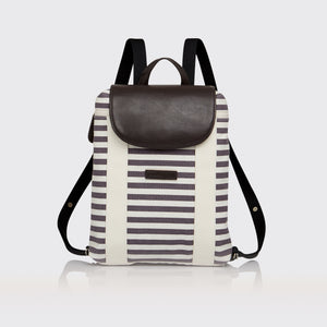 Mini Backpack Nav8