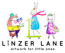 Linzer Lane