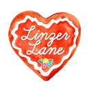 Linzer Lane Art Prints and Paper Goods for Little Ones