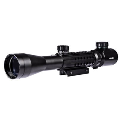 BUSHNELL  SCOPE
